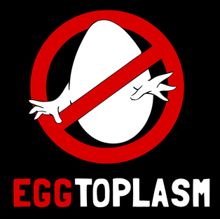 eggtoplasm_by_gold_fire.png
