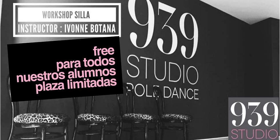 939 Studio