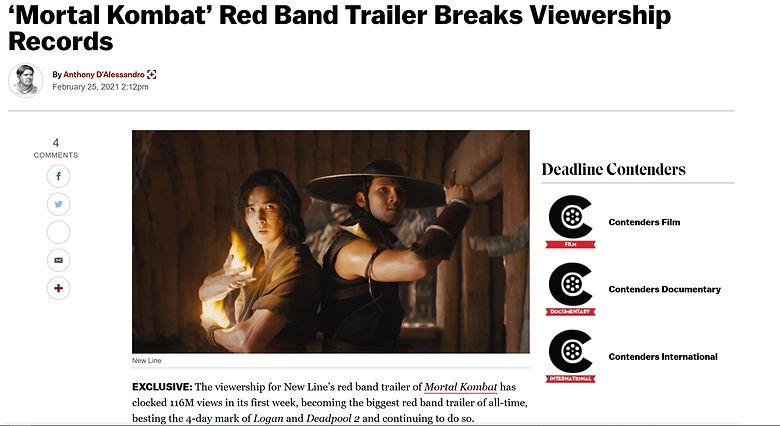 Media Interest 1 MK breaks records.jpg