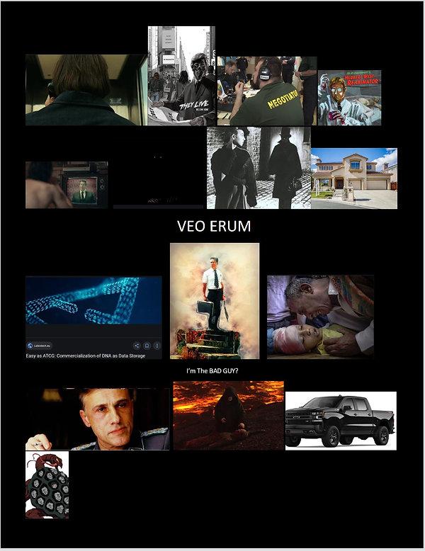 Victor Cambell Mood Board.jpg