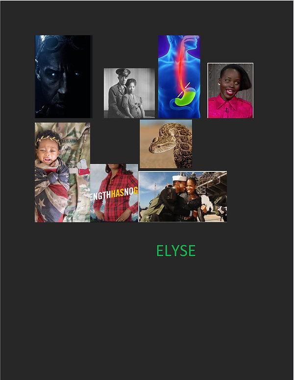 Elyse Mood Board JPG.jpg