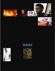 Smoke Mood Board Jpeg.jpg