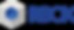 logo rbox 01.png
