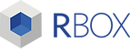 logo rbox 01.png