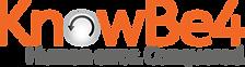 KnowBe4-Logo-Color-MD.png