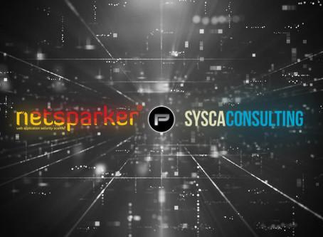 Nuevos partners en Platinum