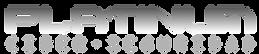 logo_legible-02.png