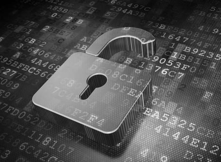 La muerte del antivirus: ciberprotección de endpoints