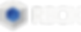 logo rbox 02.png