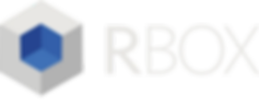 logo rbox 02.png