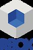 logo rbox 03.png