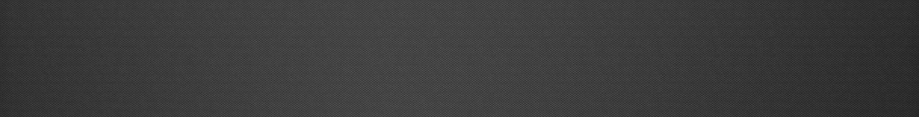 4KjcRg2-matte-black-wallpaper.png