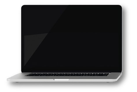 laptop_2-06.png