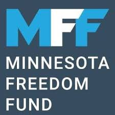 Minnesota Freedom Fund