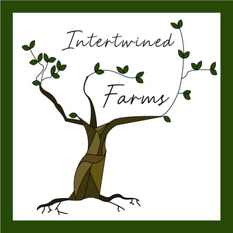 Intertwined Farms logo