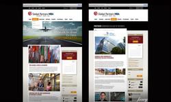 Wordpress At Its Best