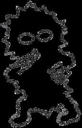 sasquatch%20mascot%20drawing%20copy_edit