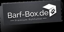 barf-box-logo.png
