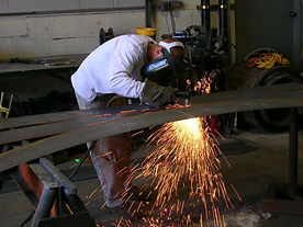 Josh Weldingshop 005_full.jpg