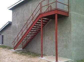 ACT-metal-stairs-1.jpg