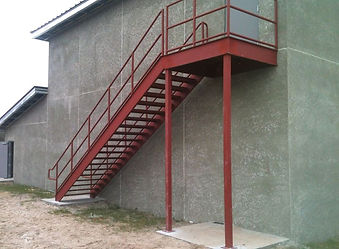 ACT-metal-stairs-1.jpg