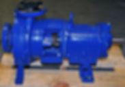 rebuild_pump_after_large.jpg