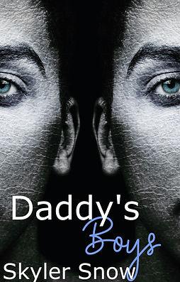 Daddy's Boys.jpg