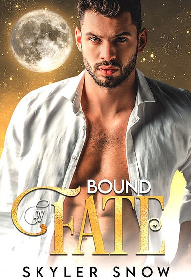 Bound by Fate (1).jpg