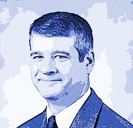 108. Phil Ferguson.jpg