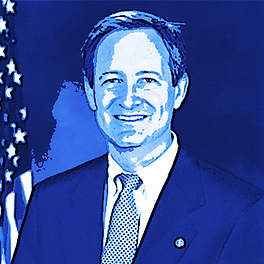 236. Mike Crapo.png