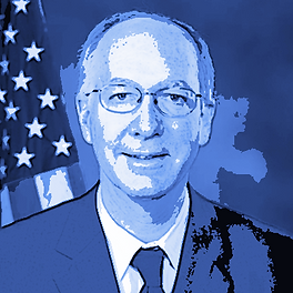 170 - Bill Foster.png
