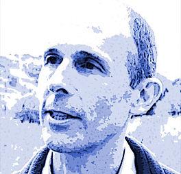131 - Joshua Goldstein.jpg
