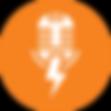 Titans Logo_2020.png