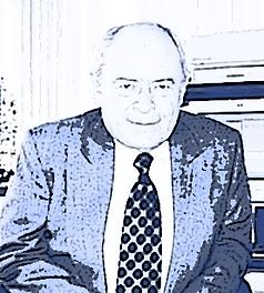 169 - Juan EibenSchutz Hartman.png