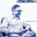 182 - Christer Dahlgren.jpg