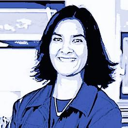 017. Rita Baranwal.png