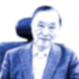 151 - KunMo Chung.jpg