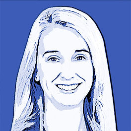 210 - Helen Cook.jpg