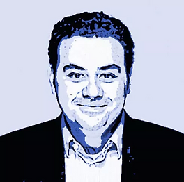 015. Rich Powell.png