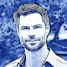 001. Michael Shellenberger.png