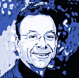 060. Malcolm Grimston.png