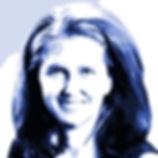 157 - Kathleen Barron.jpg