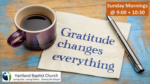 An attitude of gratitude.jpg