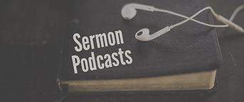 Sermon podcast.jpg