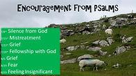 Psalms Series.jpg