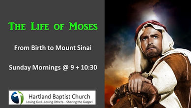 Early life of Moses.jpg