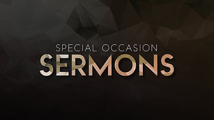Special+Occasion+Sermons.jpg