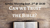 Can we trust the Bible.jpg