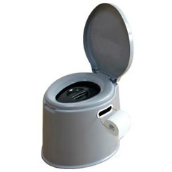 Waterless toilet proposition: a novel toilet concept for the removal of odour and fouling [electronic resource]