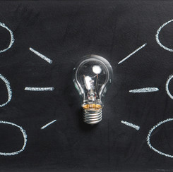 Case study in open innovation: framework in new product development and research and development [electronic resource]